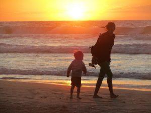 beach-435385_960_720
