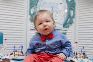 birthday-boy-1571731_960_720