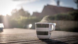 coffee-958410_960_720